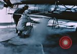 Image of Bell X-1A United States USA, 1954, second 61 stock footage video 65675021458