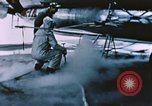 Image of Bell X-1A United States USA, 1954, second 62 stock footage video 65675021458
