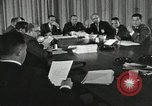 Image of Major Leroy Gordon Cooper United States USA, 1963, second 1 stock footage video 65675021459