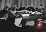Image of Major Leroy Gordon Cooper United States USA, 1963, second 2 stock footage video 65675021459