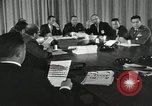 Image of Major Leroy Gordon Cooper United States USA, 1963, second 3 stock footage video 65675021459
