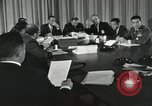 Image of Major Leroy Gordon Cooper United States USA, 1963, second 4 stock footage video 65675021459