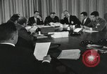 Image of Major Leroy Gordon Cooper United States USA, 1963, second 6 stock footage video 65675021459