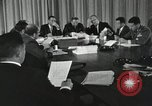 Image of Major Leroy Gordon Cooper United States USA, 1963, second 7 stock footage video 65675021459