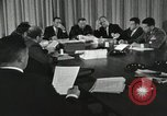 Image of Major Leroy Gordon Cooper United States USA, 1963, second 8 stock footage video 65675021459