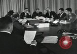Image of Major Leroy Gordon Cooper United States USA, 1963, second 9 stock footage video 65675021459