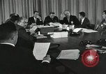 Image of Major Leroy Gordon Cooper United States USA, 1963, second 12 stock footage video 65675021459
