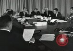 Image of Major Leroy Gordon Cooper United States USA, 1963, second 13 stock footage video 65675021459