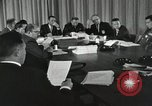 Image of Major Leroy Gordon Cooper United States USA, 1963, second 15 stock footage video 65675021459