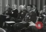 Image of Major Leroy Gordon Cooper United States USA, 1963, second 16 stock footage video 65675021459