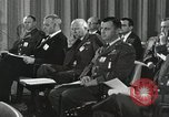 Image of Major Leroy Gordon Cooper United States USA, 1963, second 18 stock footage video 65675021459