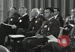 Image of Major Leroy Gordon Cooper United States USA, 1963, second 22 stock footage video 65675021459