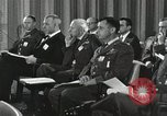 Image of Major Leroy Gordon Cooper United States USA, 1963, second 23 stock footage video 65675021459