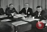 Image of Major Leroy Gordon Cooper United States USA, 1963, second 34 stock footage video 65675021459