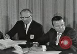 Image of Major Leroy Gordon Cooper United States USA, 1963, second 36 stock footage video 65675021459