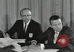 Image of Major Leroy Gordon Cooper United States USA, 1963, second 37 stock footage video 65675021459