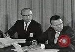 Image of Major Leroy Gordon Cooper United States USA, 1963, second 38 stock footage video 65675021459