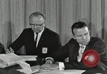 Image of Major Leroy Gordon Cooper United States USA, 1963, second 39 stock footage video 65675021459