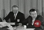 Image of Major Leroy Gordon Cooper United States USA, 1963, second 43 stock footage video 65675021459