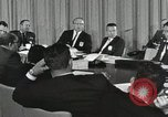 Image of Major Leroy Gordon Cooper United States USA, 1963, second 48 stock footage video 65675021459