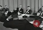 Image of Major Leroy Gordon Cooper United States USA, 1963, second 49 stock footage video 65675021459