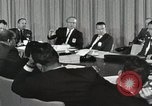 Image of Major Leroy Gordon Cooper United States USA, 1963, second 50 stock footage video 65675021459