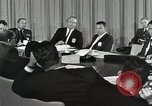 Image of Major Leroy Gordon Cooper United States USA, 1963, second 51 stock footage video 65675021459