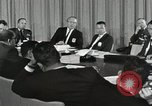 Image of Major Leroy Gordon Cooper United States USA, 1963, second 52 stock footage video 65675021459