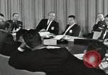 Image of Major Leroy Gordon Cooper United States USA, 1963, second 53 stock footage video 65675021459