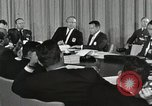 Image of Major Leroy Gordon Cooper United States USA, 1963, second 54 stock footage video 65675021459