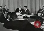 Image of Major Leroy Gordon Cooper United States USA, 1963, second 55 stock footage video 65675021459
