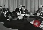 Image of Major Leroy Gordon Cooper United States USA, 1963, second 56 stock footage video 65675021459