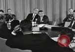 Image of Major Leroy Gordon Cooper United States USA, 1963, second 57 stock footage video 65675021459