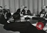 Image of Major Leroy Gordon Cooper United States USA, 1963, second 58 stock footage video 65675021459