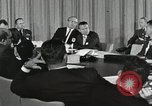 Image of Major Leroy Gordon Cooper United States USA, 1963, second 59 stock footage video 65675021459