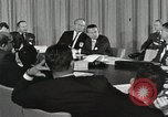Image of Major Leroy Gordon Cooper United States USA, 1963, second 60 stock footage video 65675021459