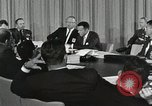 Image of Major Leroy Gordon Cooper United States USA, 1963, second 61 stock footage video 65675021459