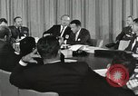 Image of Major Leroy Gordon Cooper United States USA, 1963, second 62 stock footage video 65675021459
