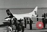 Image of D-558-2 Skyrocket United States USA, 1948, second 2 stock footage video 65675021477