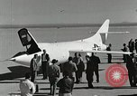Image of D-558-2 Skyrocket United States USA, 1948, second 4 stock footage video 65675021477