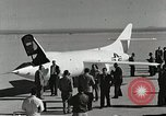 Image of D-558-2 Skyrocket United States USA, 1948, second 5 stock footage video 65675021477