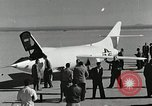 Image of D-558-2 Skyrocket United States USA, 1948, second 6 stock footage video 65675021477