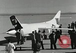 Image of D-558-2 Skyrocket United States USA, 1948, second 7 stock footage video 65675021477