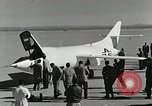 Image of D-558-2 Skyrocket United States USA, 1948, second 9 stock footage video 65675021477