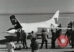 Image of D-558-2 Skyrocket United States USA, 1948, second 10 stock footage video 65675021477