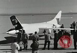 Image of D-558-2 Skyrocket United States USA, 1948, second 11 stock footage video 65675021477