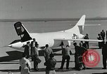 Image of D-558-2 Skyrocket United States USA, 1948, second 13 stock footage video 65675021477