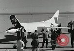 Image of D-558-2 Skyrocket United States USA, 1948, second 14 stock footage video 65675021477