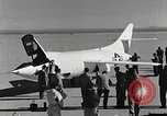Image of D-558-2 Skyrocket United States USA, 1948, second 16 stock footage video 65675021477