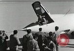 Image of D-558-2 Skyrocket United States USA, 1948, second 19 stock footage video 65675021477